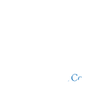 ST Medical Co., Ltd